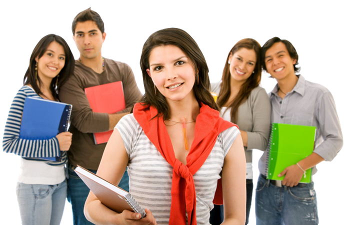 Accounting assignment help australia